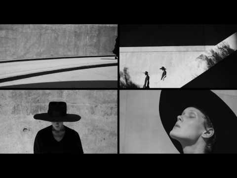 Steve Monite - Only You (Frankie Francis Disco Jam Edit)