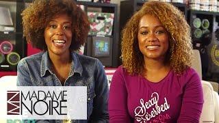 Should Black Women Date Like White Women? | Black Girls Run Pt. 2 | One Bold Move