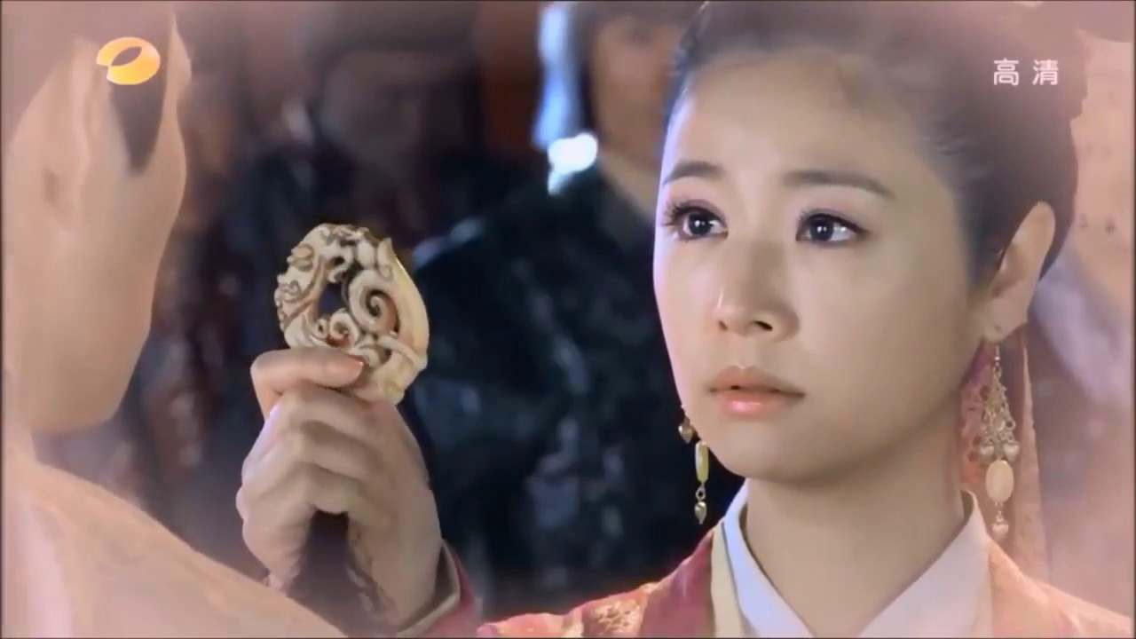 Download Ruby Lin - Listen to Me vostfr (The Glamorous Imperial Concubine)