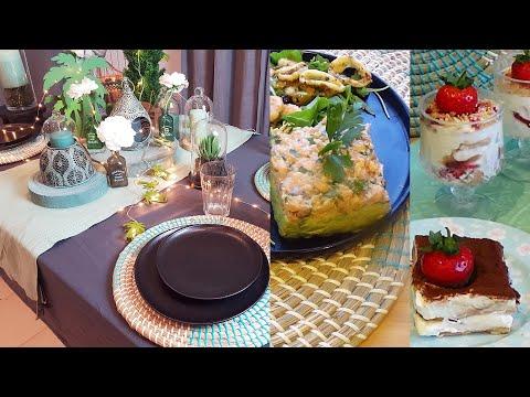 idée-d'un-repas-complet-de-fêtes-vite-fait-bien-fait-(facile-et-rapide-)-simple-et-savoureux