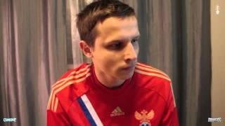 Narkoman Pavlik 2 sezon 7 seriya