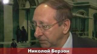 финансовый ликбез(, 2010-05-11T10:12:01.000Z)