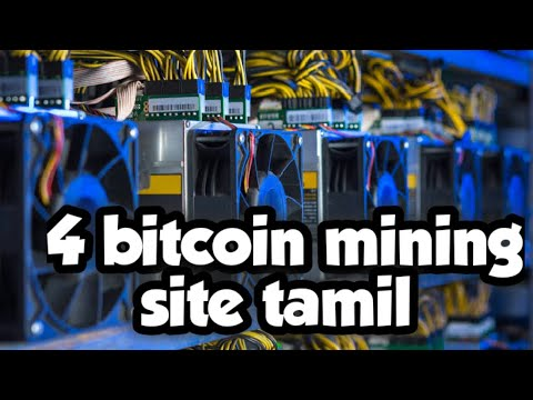 Free 4 bitcoin mining site  tamil  – Business team tamil