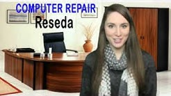 computer repair reseda 818 626 0440 No Fix No Pay