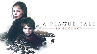 A Plague Tale: Innocence  - Ab 14. Mai 2019 - Trailer Deutsch thumbnail