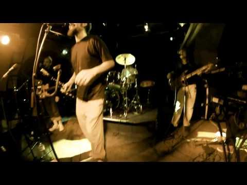 Kozza Mostra - Мастика (Live)