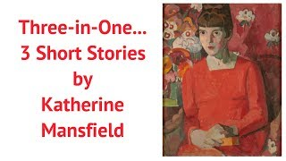 Скачать Audio Stories Spring Pictures By The Marvellous Katherine Mansfield Enjoy
