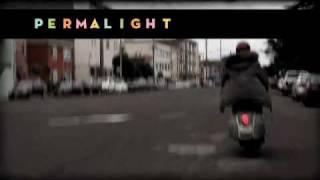 Rogue Wave MiniFilm #5 - Permalight