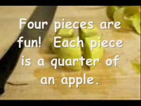 Fractions 2 lessons tes teach.