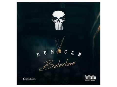 Duncan -Skuva  -  08 My Lady