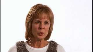 Patient Experiences With NeuroStar TMS Therapy
