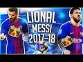 Lionel Messi Magician 17 18 Wizard Too Fast mp3