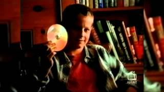 Apple McIntosh Performa - De Familie Smits (NL) (1995)