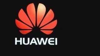 China defiende a Huawei y niega haber exigido control de dispositivos móviles