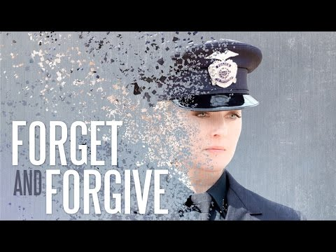 FORGET AND FORGIVE   starring Elisabeth Röhm