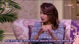 السفيرة عزيزة - ندا حجازي ... أبرز الصعوبات التي واجهتها في موقع سكولا أون لاين