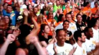 cadet on The Price Is Right
