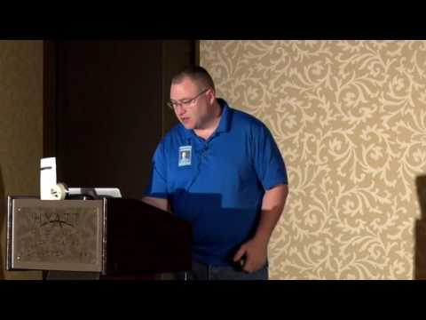 Tamosoft: Commview How to use your Included Packet Analysis Tool | Devin Akin | WLPC US Dallas 2015