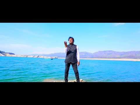 Rajan Mattu | Judaiyan | Sk Production |New Punjabi Song 2017