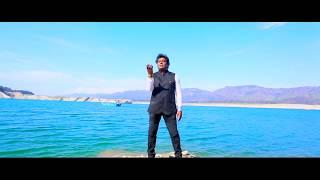 Rajan Mattu   Judaiyan   Sk Production  New Punjabi Song 2017
