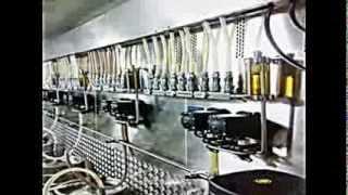 Оборудование баров, кафе и ресторанов(Мебель для ресторанов и баров имеет большое значение для успешного ресторанного бизнеса. Посетитель прихо..., 2013-09-13T22:04:20.000Z)