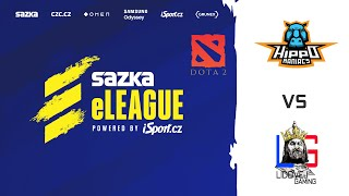 dota2-hippomaniacs-vs-lidovej-gaming-6-kolo-sazka-eleague