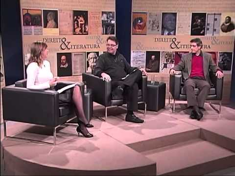 Direito e Literatura | A revolução dos bichos, de George Orwell