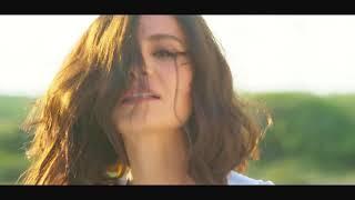 турецкие песни  Бетул Демир - Сана Н`олмуш
