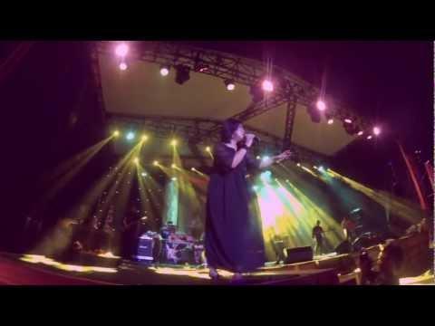 Sarasvati - Story Of Peter (Live at PL Fair 2013)