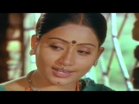 Swayam Krushi Movie || Sinne Sinne Korikaladaga Video Song || Chiranjeevi, Vijayashanti