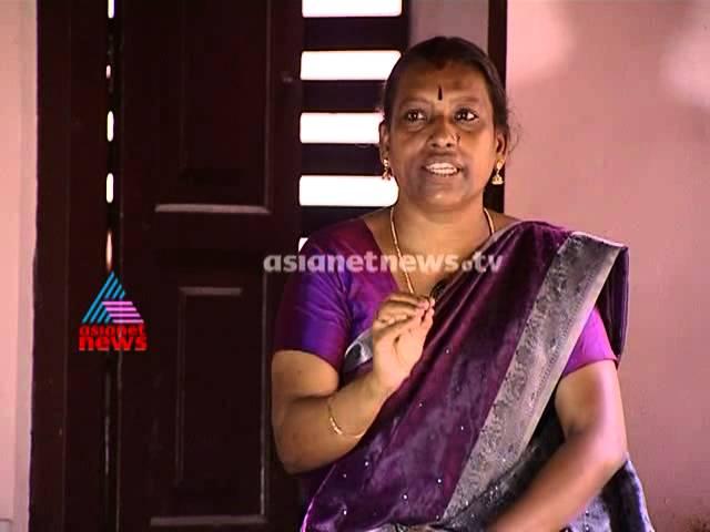 Kalayum Kalavum : Special programme on Koodiyattam
