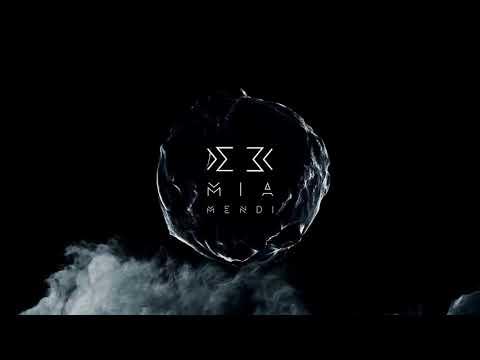 PREMIERE | Ikarius - Time (Pavel Petrov Remix)