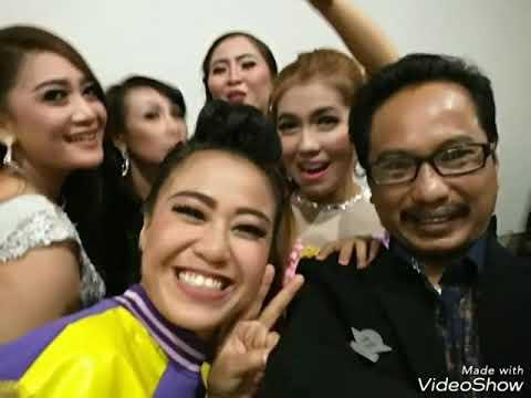 Lagu baru 2018 Dedy yohana pura pura budeg cpt.Dedy y/ Adnan