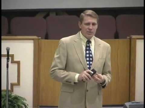 Creation Seminar 4  Lies in the Textbooks FULL
