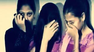 যৌন ব্যবসায় জড়িয়ে যাচ্ছে College & University Girls in Dhaka