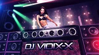 Night Club Party Promo After Effects Template