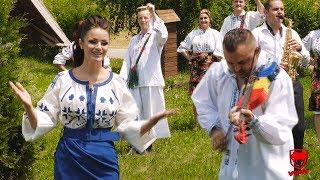 Amalia Ursu si Vasilica Ceterasu - Am stiut ce e putinul (videoclip oficial)