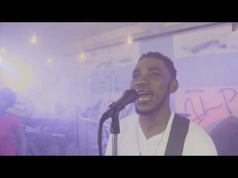 Music Video : Okey Sokay ~ Alpha
