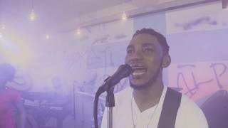 Okey Sokay - Alpha (Official Music Video)