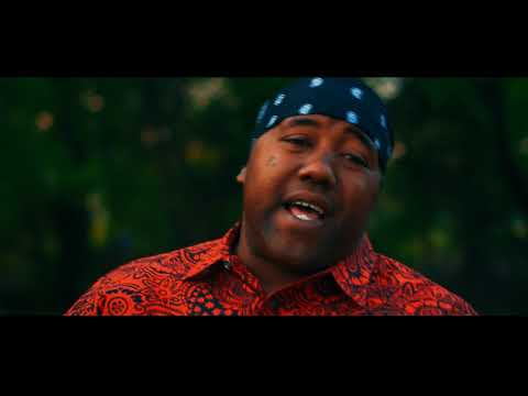 Big Poppa - Hard Living (Official Muisc Video)