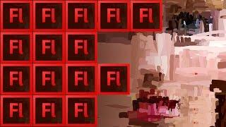 تحميل برنامج Adobe Flash Professional CS6 +  الكراك