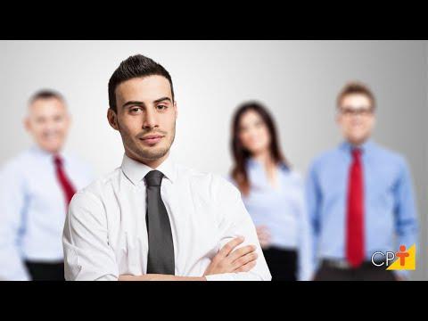 Clique e veja o vídeo  Curso Online Estratégias de Coaching para Jovens Empreendedores