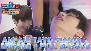 Aja Aja Tayo Season 2 Full Episode [EP-6]