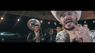 Angel Yadier - Tanto Tienes, Tanto Vales (Video Oficial)