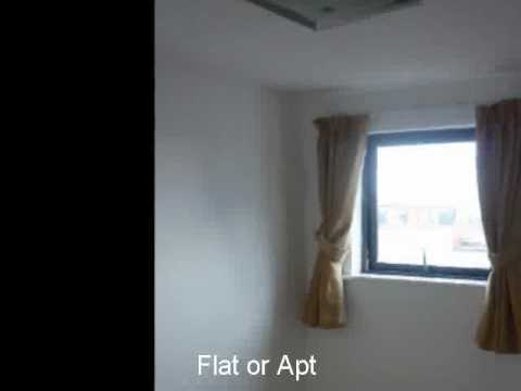 Property For Sale in the UK: near to Liverpool Merseyside 1200 GBP Flat or Apt
