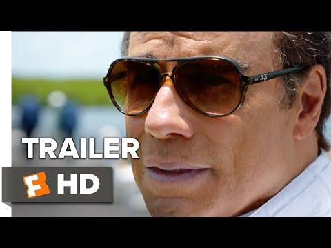 Speed Kills Trailer #1 (2018) | Movieclips Indie