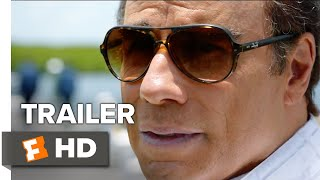 Speed Kills Trailer #1 (2018) | Movieclips Indie