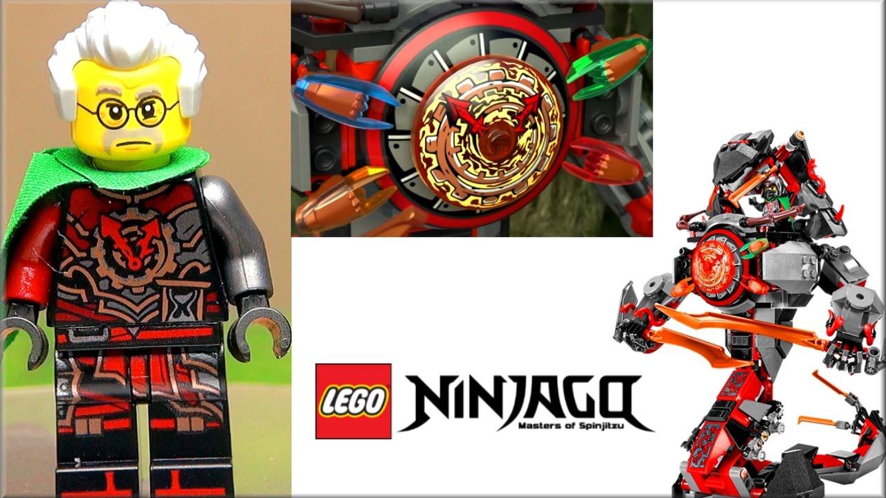 Купить товары lego по выгодным ценам с доставкой или самовывозом в. Вы можете купить товары lego в категориях. Все товары lego. Сначала.