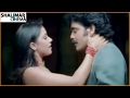 Song of The Day 100 || Telugu Movies Video Songs || Shlimarcinema