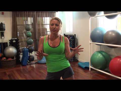 Get Dulcie's 10 Day Fat Shred Diet! Lose Fat FAST 10 Day Fat Shred Real Hollywood Trainer